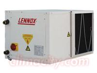 Compactos Horizontales de Agua Bomba de Calor Flatair LENNOX