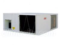 Autónomos Horizontales Flatair II Compresor Scroll Bomba de Calor LENNOX