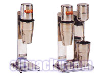 Batidoras Mixers DIFRI