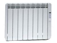 Emisores Termoeléctricos Control Digital NEWLEC