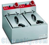 Freidoras Eléctricas DIFRI