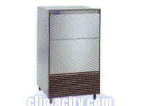 Fabricadores Cubitos de hielo modelo Pulsar ITV