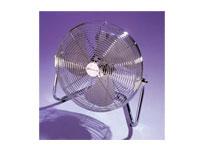 Circulador de aire BAC14-I BIONAIRE