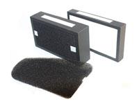 Filtro Pur 405 para Purificador PL3000 PURLINE