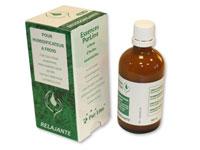 Esencia Relajante PUR-EPL103 para Humidificadores PURLINE