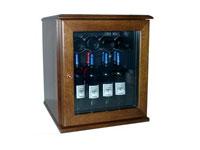 Bodega para vinos Vin-16 M  FRUCOSOL
