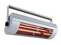 Calefactor para Exteriores Serie 2000 SOLAMAGIC