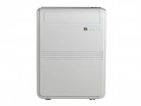 Aire Acondicionado Portátil TP020 TECTRO