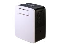 Aire acondicionado y Deshumidificador Portátil PACD de PURLINE