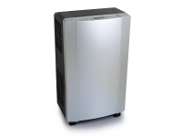Aire Acondicionado portátil 3000 frigorías ZDLE12000CS