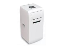Aire Acondicionado portátil con display frontal 2250 frigorías COOLY 9000A