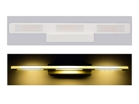 Aplique led de pared WL-02-3