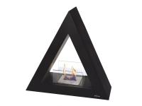 Biochimenea piramidal TALIA B
