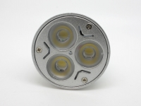 Bombilla LED 6w GU5.3 SUPERLIGHT