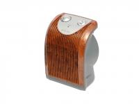 Calefactor Eléctrico Soplante CHD222J PURLINE