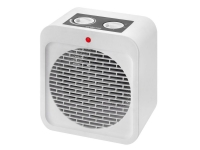 Calefactor Eléctrico Soplante  THQ ORIEME