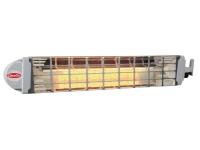 Calefactor Infrarrojo HEATY20