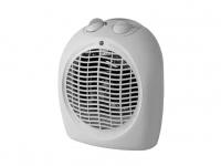 Calefactor eléctrico soplante CHD204 PURLINE