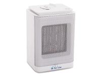 Calefactor cerámico HOTI F10 de PURLINE