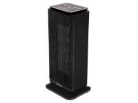 Calefactor cerámico de torre HOTI T20 de PURLINE