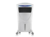 Climatizador Evaporativo H!Cool Smart i