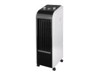 Climatizador Evaporativo RAFY 70