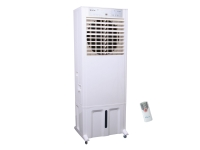 Climatizador Evaporativo gran caudal RAFY 120