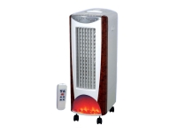 Climatizador Evaporativo con calefactor EV2000