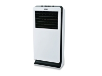 Climatizador Evaporativo ZAIR01