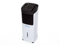 Climatizador Evaporativo gran caudal RAFY 150