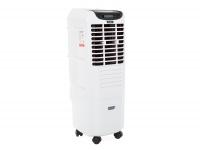 Climatizador Evaporativo EMPIRE 25i de VEGO