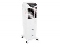 Climatizador Evaporativo EMPIRE 40i de VEGO