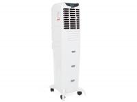 Climatizador Evaporativo EMPIRE 55i de VEGO