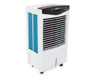 Climatizador Evaporativo de gran caudal MAXIMA i de VEGO