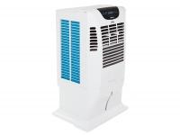 Climatizador Evaporativo de gran caudal GIANT 3D de VEGO
