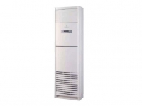 Columna vertical  semi industrial ZEN Inverter