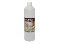 Caja Combustible de origen natural líquido 12 Botellas 1L LIQ-12N