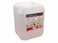 Combustible de origen natural líquido Garrafa 10L LIQ-10N