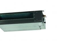 Conducto Bomba de calor Inverter KAYSUN ZEN KPD DN