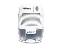 Deshumidificador de aire con efecto peltier de 0.3 L