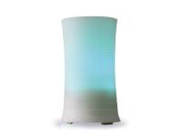 Difusor de aroma con luz LED varios colores