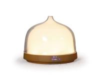 Difusor de aroma con luz LED cálida SUMU 20 de PURLINE