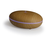 Difusor de aroma con luz LED varios colores SUMU 35 de PURLINE