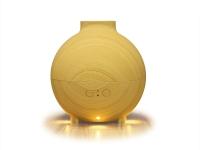 Difusor de aroma con luz LED cálida SUMU 60 de PURLINE