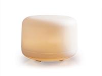 Difusor de aroma con luz LED varios colores SUMU 50 de PURLINE