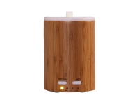 Difusor de aroma de bambú real SUMU 15 BAMBU