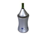 Enfria botella recargable
