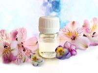 Frasco de aroma para difusor AD-AIRFRESH de PURLINE