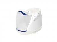 Humidificador de aire EVA10 para esencias aromáticas