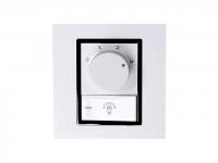 Mando de pared para ventiladores de techo WC CF de PURLINE
